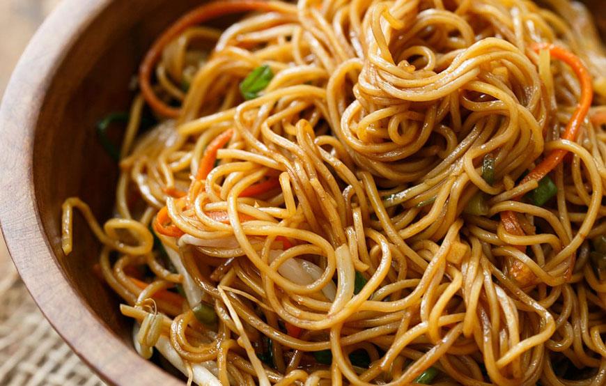 noodles-foodpaths