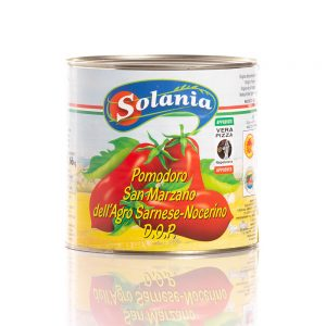 Tomato Bases