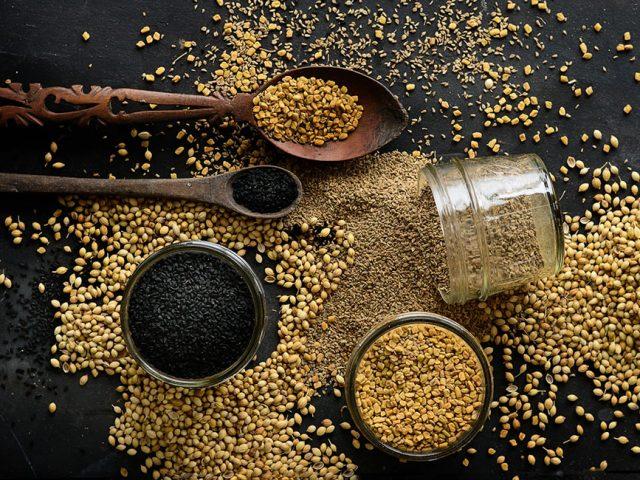 grains-foodpaths