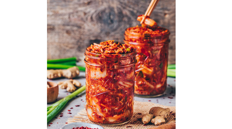 kimchi-foodpaths
