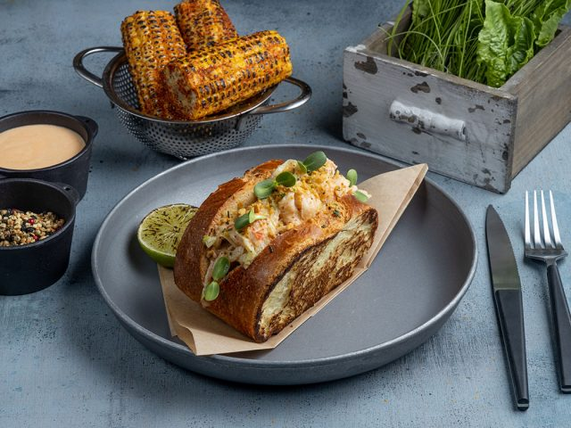 Lobster-roll-feature